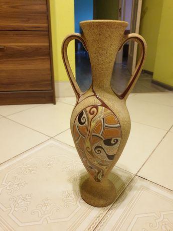 Ваза, кувшин декоративний, кераміка