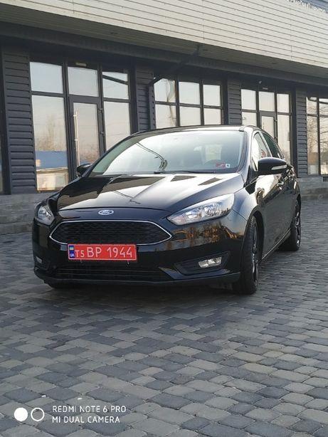 продам автомобиль Ford 2016