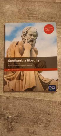 Podręcznik do filozofii
