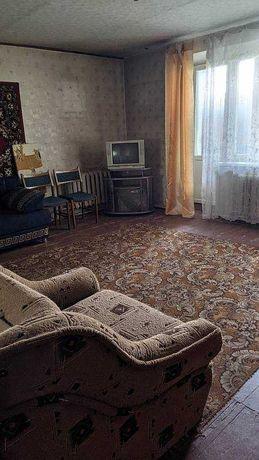 1-ком. квартира в Петровском р-н