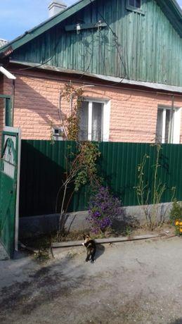 Продается дом 108м2 на Шевченковском