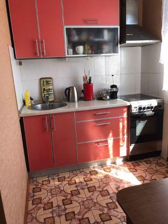 Продам 2 комн квартиру с косметическим ремонтом HG