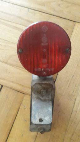 Lampa do komarka
