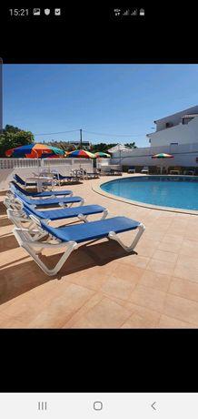 Apartamento para Férias no Algarve