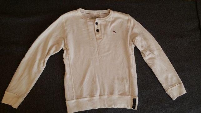 Bluza chłopięca H&M, rozm. 134-140