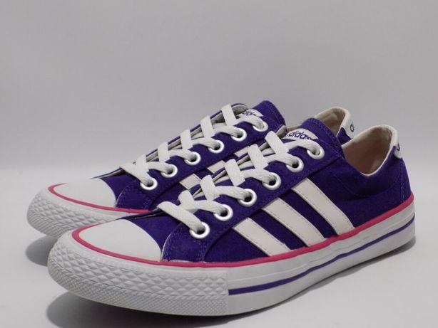 Кеды Adidas Neo Label