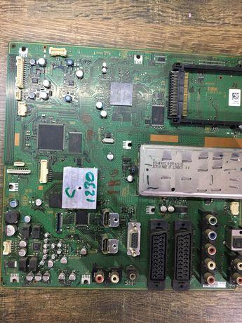 Sony 1-873-000-11