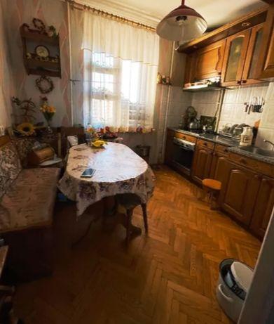 * 3-кім.на Грушевського