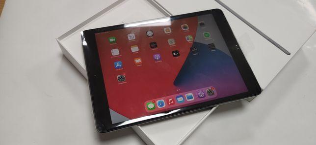 Nowy Apple iPad 8-gen 10,2 128GB Wi-Fi A2270