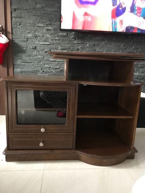 Sprzedam szafę pod telewizor