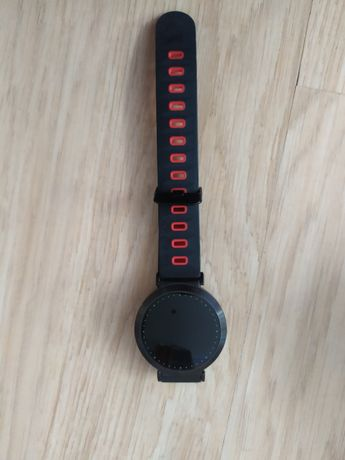Smartwatch tracker Y10