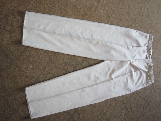 брюки мужские б/у по 90 грн