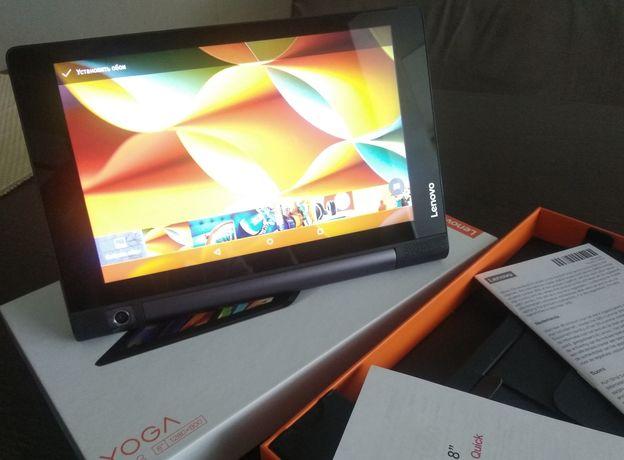 Продам планшет Lenovo YOGA Tab 3