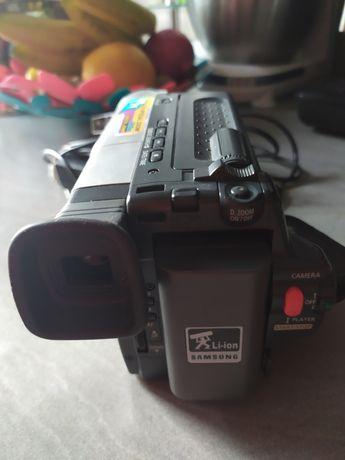 Kamera Samsung .