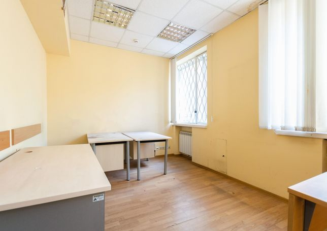 Комфортный офис 25 м2 со всем для работы б-р Д Народов ор Укрсиббанк