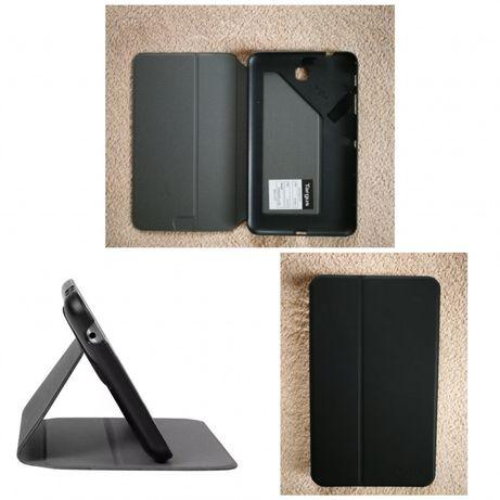 Чехол -книжка Targus для планшета Samsung Galaxy Tab 4