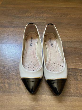 Sapatos envio grátis