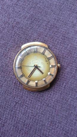 Часы наручные Восток Олимпиада 80
