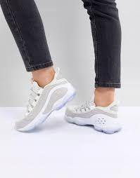 Трендовые кроссовки Reebok DMX Run, оригинал, р-р 37,5, ст 24,5 см