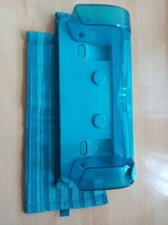 Pojemnik na wodę Philips Power Pro Aqua