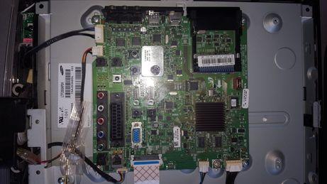 Samsung LE26C475C6H BN94-04077A