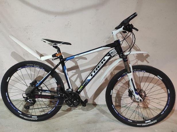 Велосипед трек 4700