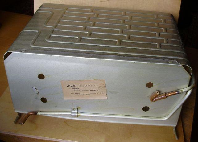 Холодильная камера КХ-2210 на ЗИЛ