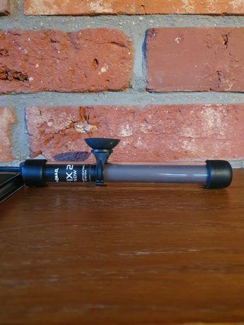Grzałka automatyczna aquael fix 2 50W