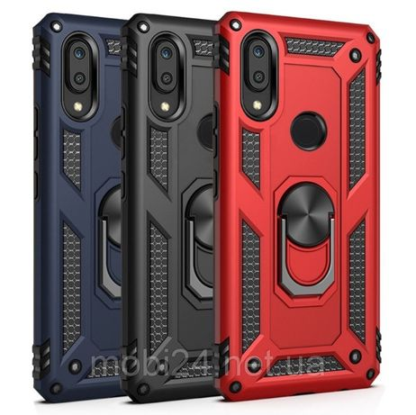 Чехол противоударный на Xiaomi Redmi 7 Note 7 Mi 9 9 SE Mi A3 ксиоми