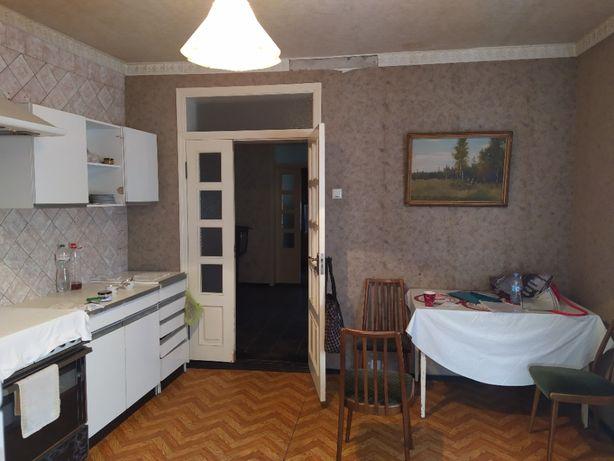 Продам половину дома с удобствами на Холодной Горе N22