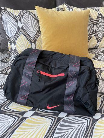 Saco Nike original como novo