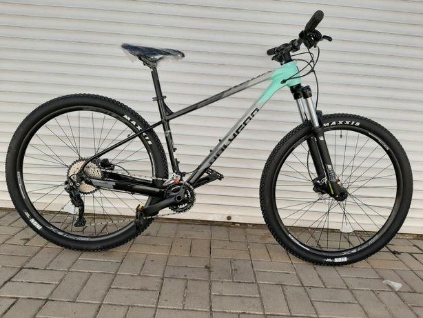 Велосипед POLYGON XTRADA 5, 2021