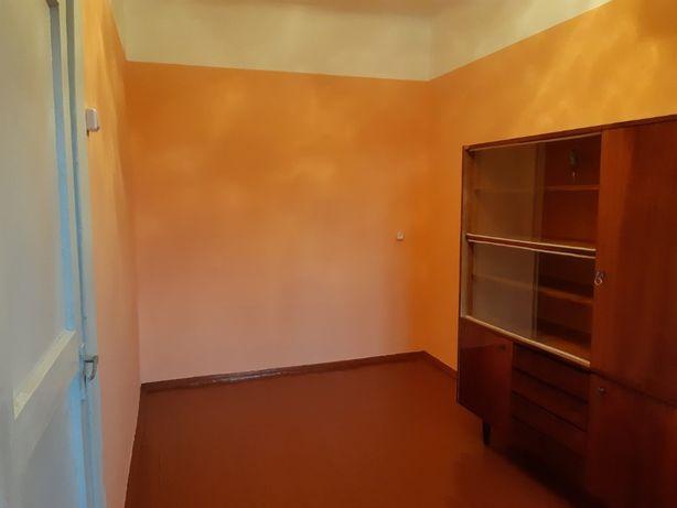 3-х кімнатна квартира м. Дрогобич