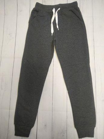 Утепленные штаны 134-146. Венгрия Glo Story.