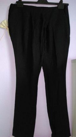 Spodnie cygaretki Mohito r40 L