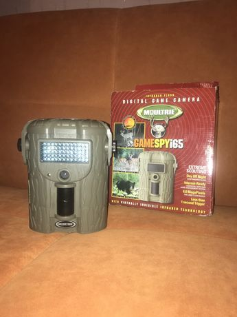 Камера moultrie Game Spu I65