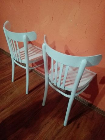 Meble stołki do sypialni
