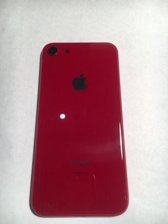 Корпуса для айфонов iphone 8 6s plus