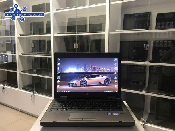 Ноутбук HP Probook 6470b з Європи [Core i7] [Radeon] SSD на Куліша 22