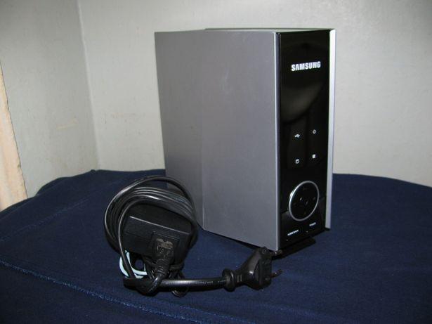 Демонстрационный медиаплеер Samsung HD Stream Player MR-16SA1