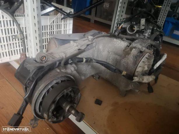 Peças Honda PCX 125
