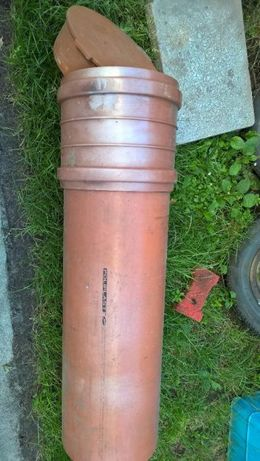 Nowa Studzienka kanalizacyjna fi 315 mm długość 110 cm