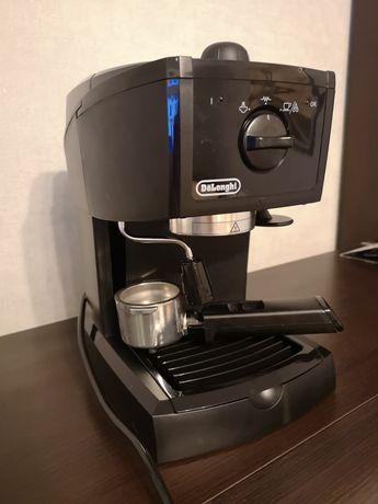 Ekspres do kawy.
