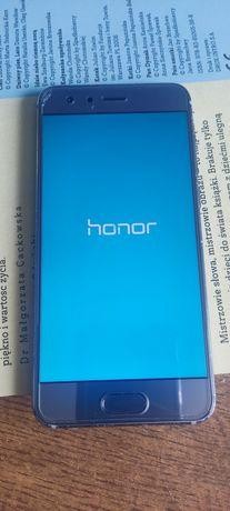 Sprzedam smartphone Honor 9