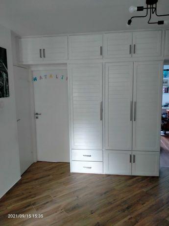 Sprzedam mieszkanie M 5