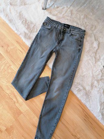 Spodnie 2 pary Mohito