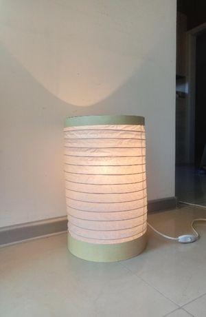 Lampka TRIO Leuchen IKEA