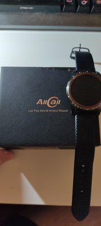 Smartwatch Allcall W1