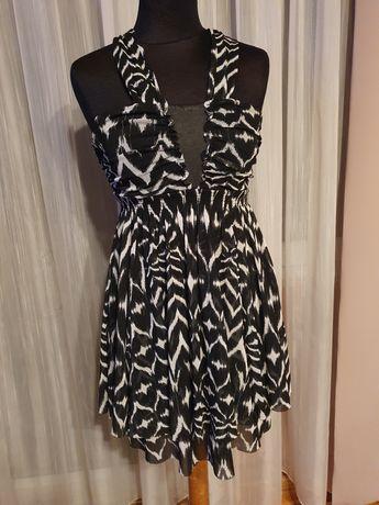 Sukienka h&m rozmiar s