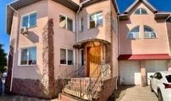 Продам дом в закрытом кооперативе (2876)